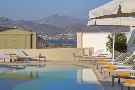 kouros art hotel naxos