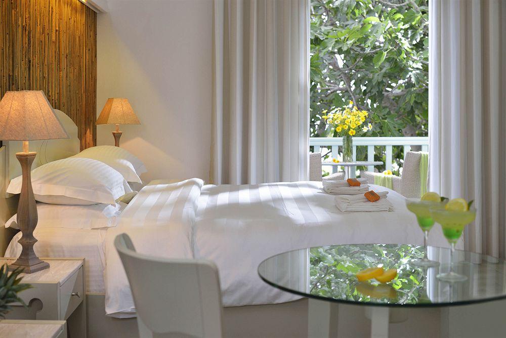 petinos hotel mykonos