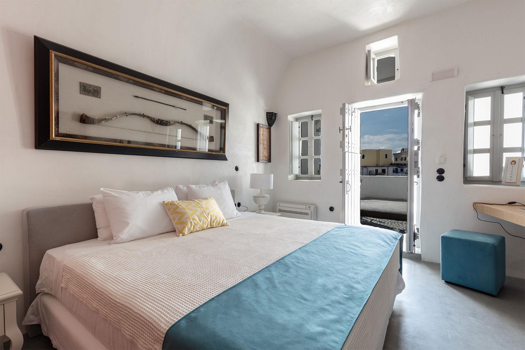 ducato boutique hotel