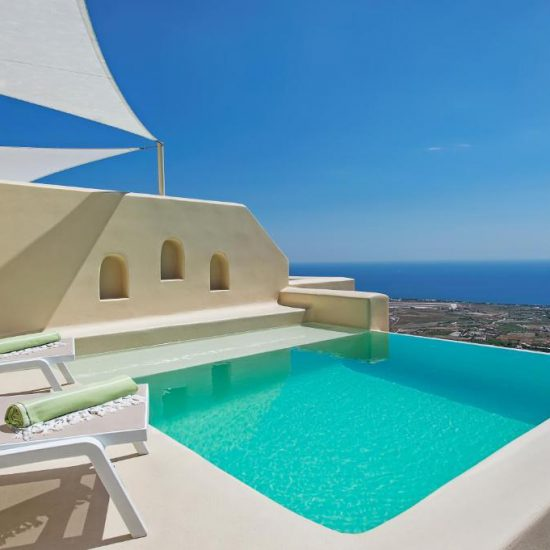 views skyfall-suites-pyrgos-santorini